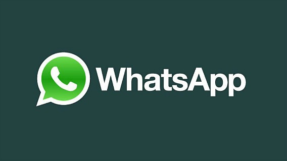 WhatsApp – My Status (feature like Snapchat's My Story)