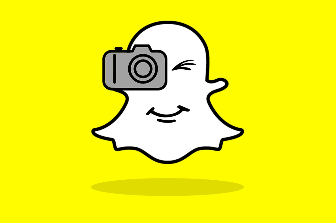 Snapchat launches Group Chat, integrates with Shazam & Stickercreation.