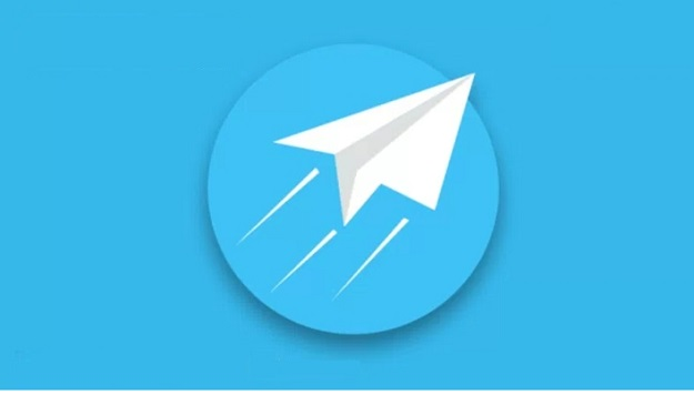 Supersonic Fun Voice Messenger – A Messaging App Without Keyboard